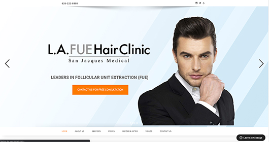 la-fue-hair-clinic-after