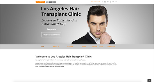 la-fue-hair-clinic-before